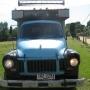 Permuto Camioncito Bedford  año 61