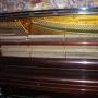Vendo Piano Bechstein concierto 8 aleman