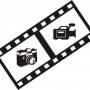 Todo en fotografia en filmacion y fotografia digital!!!
