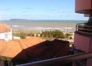 Muy lindo apartamento con vista al mar vendo