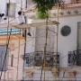 hidrolavados_albañileria_pintura_impermeabilizaciones_