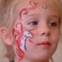 Maquillaje para niños, cumpleaños u otros!!!!!
