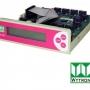 BUSCO controladora para unidades sata Wytron 899