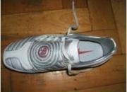 Nike total 90 shoot ll nuevos! de regalo canilleras nike!