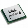 Procesador Intel celeron 2.26 ghz