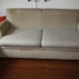 Sofa cama doble plaza