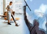 Empresa de limpieza- brillomania-
