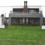 M2090 Estrene en Barra de Carrasco, residencias de categoría.