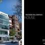 M7125 Golden House Group Vende Oficina en Pocitos Nuevo