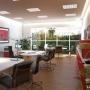 M7126 Golden House Group Vende Oficina en Pocitos Nuevo.