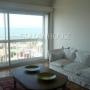 M6065 Espectacular apartamento en Rambla, por año o mes, amoblado!