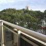M6080 OPORTUNIDAD ESTRENA, Punta Carretas: a metros del Parque!!
