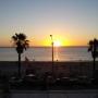 Piriapolis Dpto. frente al mar