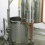 Máquina para hacer cerveza PREMIUM en casa o restaurante de BRAUMEISTER
