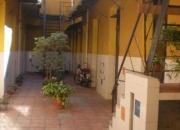 Habitaciones en Ciudad vieja de Montevideo ideal turismo mochilero.