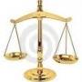 ABOGADO: Laboral - Divorcios - Sucesiones - Desalojos - Daños y perjuicios
