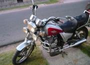 Vendo moto yumbo dreams 125