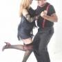 clases de tango por yunta de oro