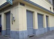 LOCAL COMERCIAL EN ESQUINA, PASO MOLINO, ALQUILER o VENTA