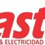 FAST SANITARIA & ELECTRICIDAD