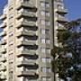 Dueño alquila apartamento en Atlántida x días(No solo en temporada)