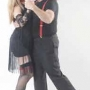 tango clases en montevideo y canelones