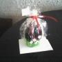 huevos de Pascua caseros  (venta)