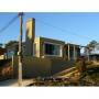 Casa en alquiler - Punta del Este, Punta del Este - UYU 8000.00