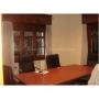 Casa en venta - Montevideo ciudad, Montevideo ciudad - USD 400000.00 Bulevar España