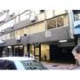 Cochera en venta - Montevideo ciudad, Montevideo ciudad - USD 9000.00 Rincón