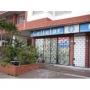 Local en venta - Montevideo ciudad, Montevideo ciudad - USD 56000.00 Frente a Montevideo Shopping