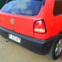 VENDO VW GOL IMPECABLE