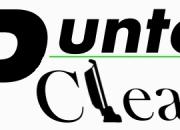Empresa de limpieza montevideo clean