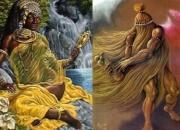 Ile oxum xapanan - buzios, tarot, ayuda espiritual y religiosa