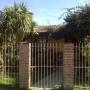 Casa en Venta en Laussana - 3 dormitorios - Construcción de 2005 63.000 US$