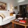 Departamento de tres dormitorios, Barrio Norte, Buenos Aires (Alquiler temporal)