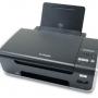 vendo impresora multifuncion lexmark c4650