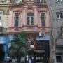 Atención Inversores: OPORTUNIDAD, Local y 2 Aptos en el Centro de Montevideo