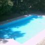 service piscinas punta del este 099118105 mantenimiento 099118105