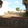 M2116 Gran Terreno en Coímbra, con proyecto aprobado. Buena Inversión!