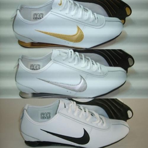 En Ropa Montevideo Calzado67684 Nike Championes R2 Y sthQrd