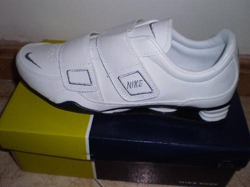 buy online a3a5a d1323 Championes nike r3 en Montevideo - Ropa y calzado  67685