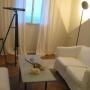 alquilo por mes por semana,etc.apartamento en ciudad vieja ,montevideo