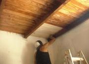 Construccion y mantenimiento