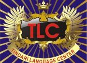 Tlc traducciones - transcripciones de audio a texto - subtitulados