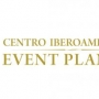 Wedding Planner cursos y seminarios INIBEP