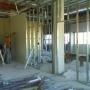 CONSTRUCCION EN SECO