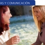 BUSCO PERSONAS ACTIVAS Y SOCIABLES