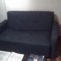 Vendo Sofa cama 2 plazas en muy buenas condiciones.