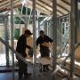 Sistemas Constructivos (Construcciones Steel Framing)